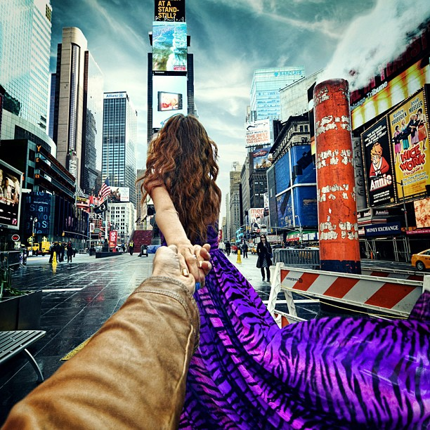 follow-me-times-square